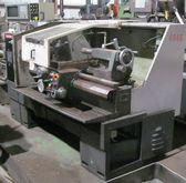 Nardini Fast Trace CNC Teach La