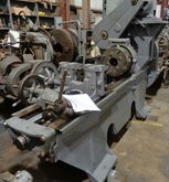 "4"" Landis TGB Single Spindle Pi"
