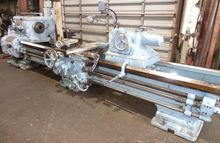 Used AXELSON 32 34-1