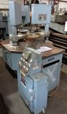 Used STRASBAUGH 6BA3