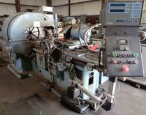 Used Heald No 172 In