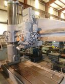 "CARLTON 4A 8' 19"" Radial Arm Dr"