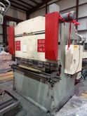 Used Masteel Press B