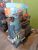 Used Scotchman 4014-