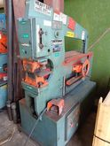 Used Scotchman 6509-