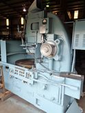 "36"" Blanchard Rotary Surface Gr"