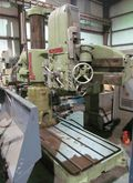 "CARLTON 3A 5' 13"" Radial Arm Dr"