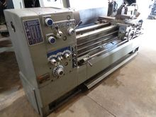 Used 1995 KINGSTON H