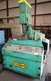 Hyd-Mech Vertical Band Saw #350
