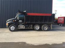 Used 2003 STERLING A