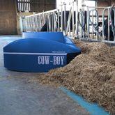 Stockbreeding equipment - : Rob
