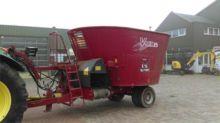 2001 BvL - van Lengerich 15 KUU