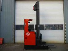 Used 2006 BT RRB6-84
