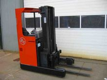 Used 2006 BT RRM14-9
