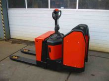 Used 2011 BT LPE200-