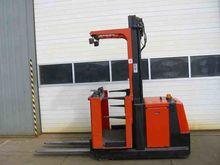 2005 BT OM-1569