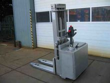 Used 2008 Walsted SB