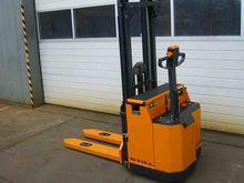 1997 STILL EGV1250-2489