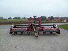 Rheinland MK 300