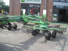 Used Deutz-Fahr KS 2