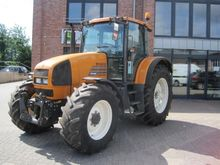 1999 Renault Ares 630