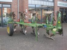 Used Kuhn MultiMaste