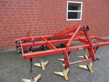 Used 1995 Knoche SGM