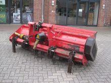 2005 Rheinland Flail mower