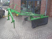 Used Deutz-Fahr KS 1