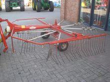 Used 1990 Kuhn GA 30