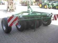 2007 Kotte FRP 300