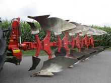 2004 Kuhn MM 110 4ET