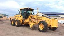 2007 VOLVO G930