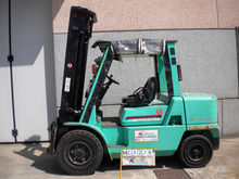 Used 2009 MITSUBISHI