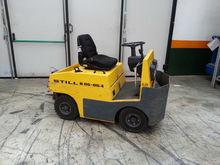 Used 1995 STILL R06-