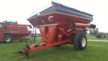 Used BRENT 876 in Wi