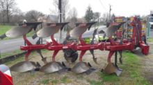 2010 Goizin venus hll14 Plough
