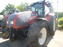 2009 Valtra T 202 Farm Tractors