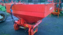 Used 1998 Kuhn MDS 9