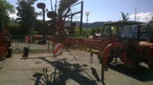 Used 2005 Vicon ande
