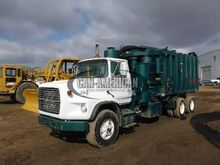 Used 1990 FORD LN900