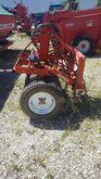 2001 Altec TP 150D Rolls & pres