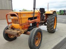 Used 1974 Someca 750