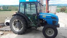 Used 2001 Landini RE