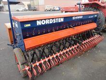 Used 2006 Nordsten C