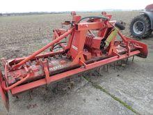 Used 2001 Lely 300 -