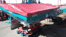 Used 2008 Sulky EXPE