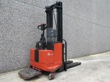 2000 BT LSV1250E