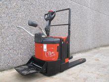 2007 BT LPE200-8 (FRUT)