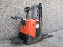 2009 BT SPE125L